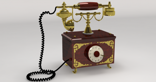 shade3d 3d rendering phone
