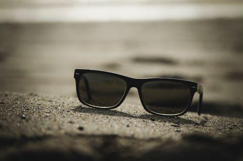 shades sunny sunglasses