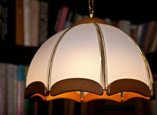 shades lampshade replacement lamp