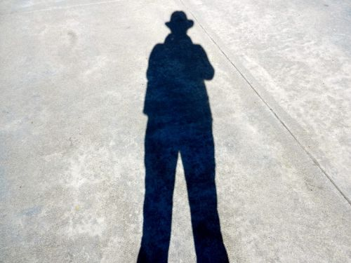 shadow incognito anonymous