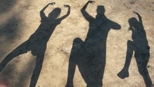 šešėlis,vaikai,papludimys,mergaitė,ispaniškas