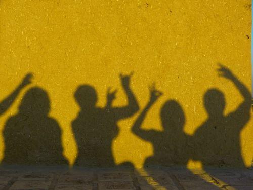shadow shadow play hispanic