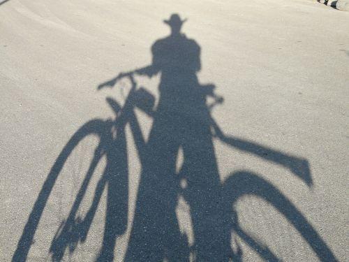 shadow shadow play human