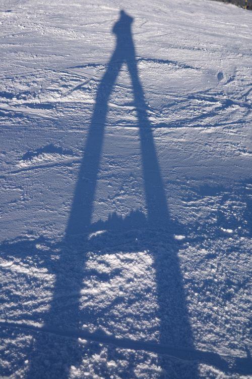 shadow hispanic shadow play