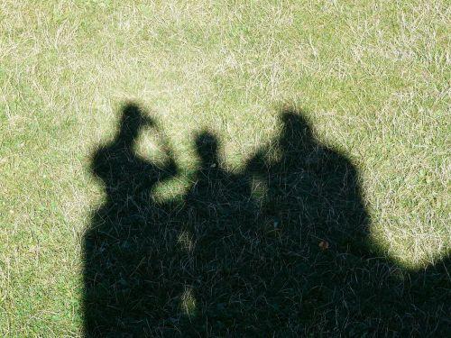 shadow play shadow silhouettes