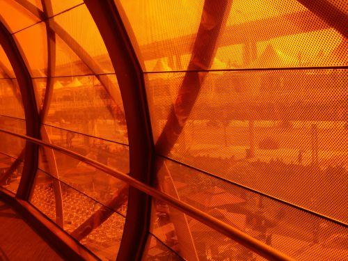 Shanghai World Expo 23