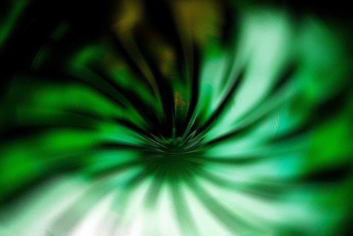 shape rotation motion