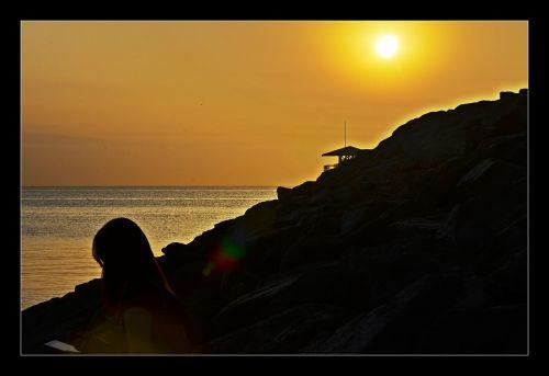 sharq kuwait sunrise