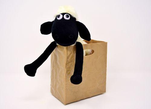 avys,iškamša,meškiukas,juokinga,minkštas žaislas,saldus,mielas,pliušas,schäfchen,purus,gyvūnas,linksma,linksma,žaislai,figūra,išvalyti