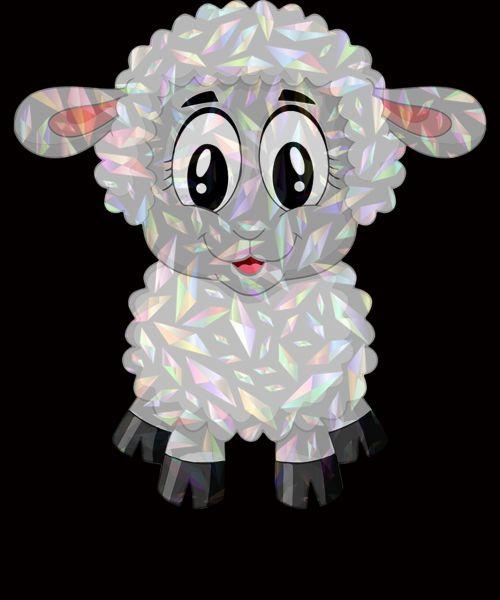 sheep good friday animal