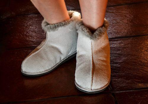 sheepskin slippers slippers footwear