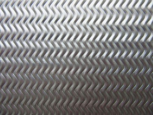 sheet rip shiny