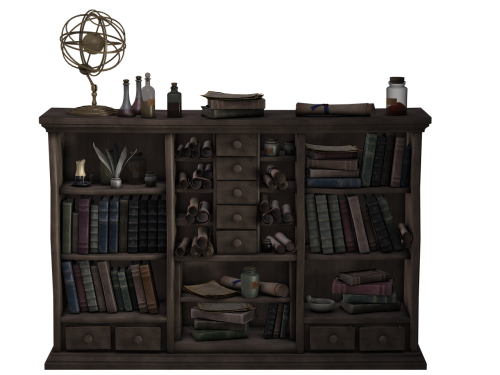 shelf wooden shelf bookshelf