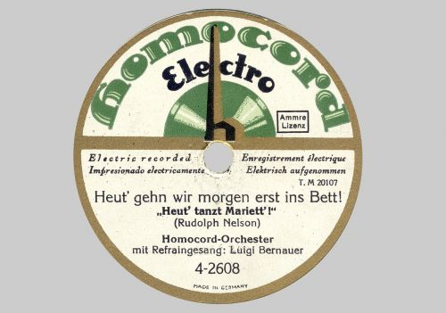 shellac disc shellac 78rpm