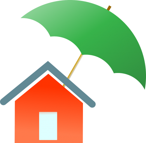 shelter safety home