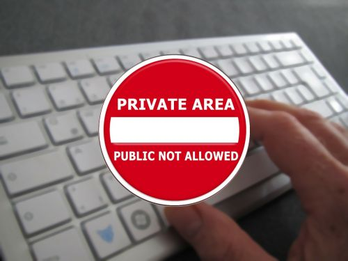 shield private public