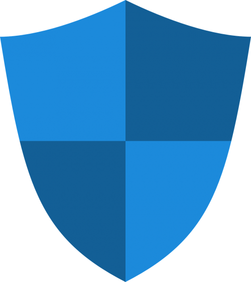 shield security protection
