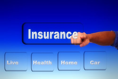 shield arm insurance