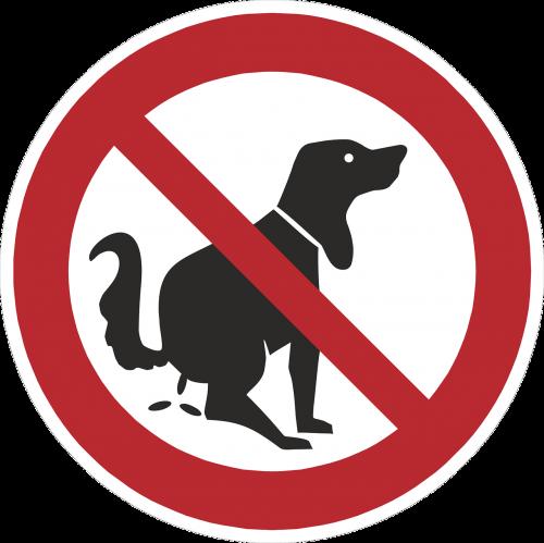 skydas,draudimas,draudžiamas,draudžiama,pastaba,šuo išmatos,šuo,parkas,nemokama vektorinė grafika