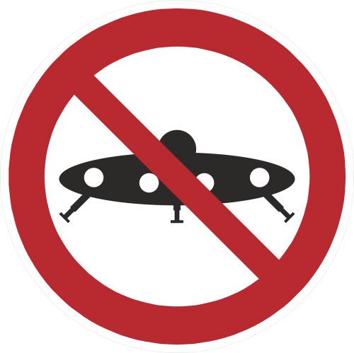 shield ban prohibitory