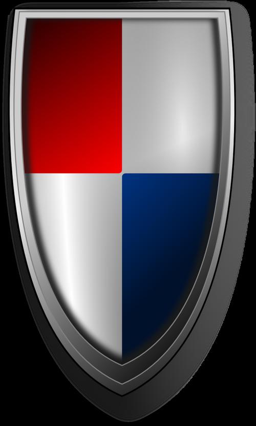 shield knight medieval