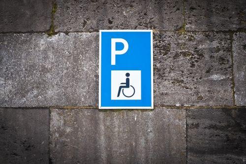 shield parking park