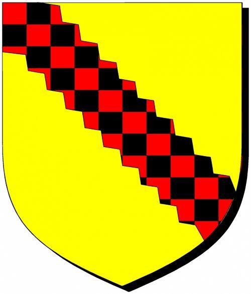 Shield 23