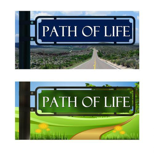 skydas,kelio ženklas,kelio zenklas,toli,kelias,gyvenimo būdas,socialinis,plėtra,sėkmė,karjera,gyvenimo aprašymas,progresas,Eik pirmyn,egzistavimas,gyvenimo būdas