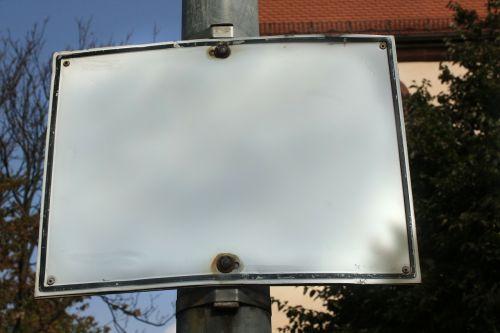 shield billboard directory
