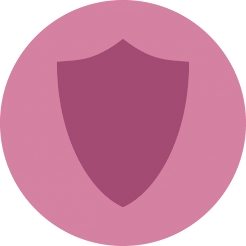 shield protection security