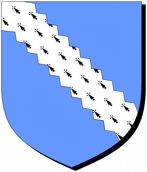 Shield 25