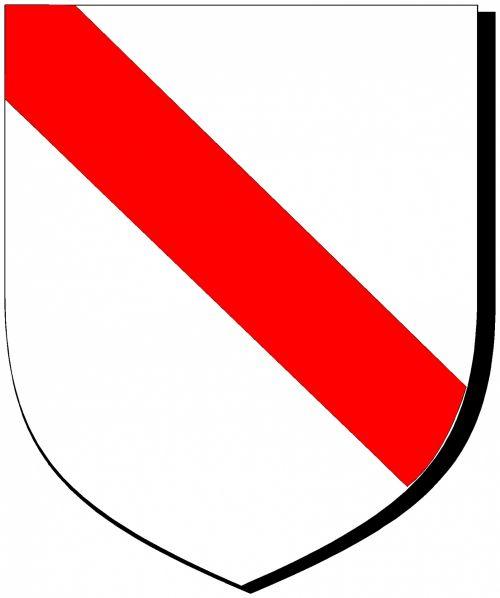 Shield 27