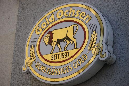 shield advertising advertising sign