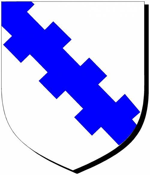 Shield 28