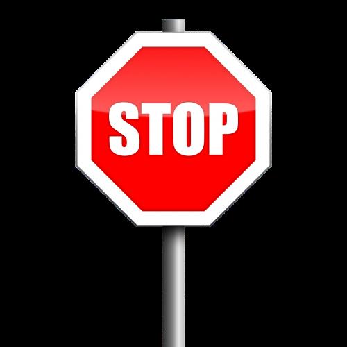 shield stop traffic