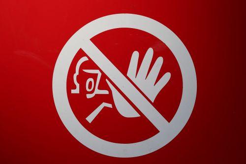 shield ban stop