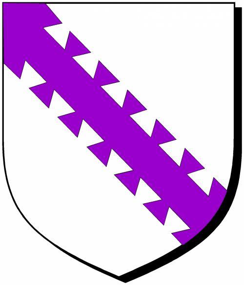 Shield 29