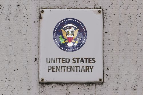 shield board prison