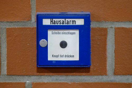 shield security alarm