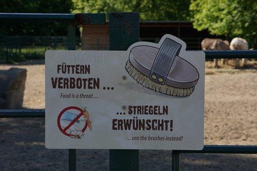 shield  sign  board