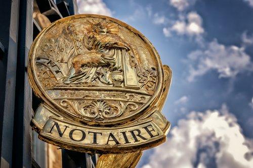 shield  posting  notary