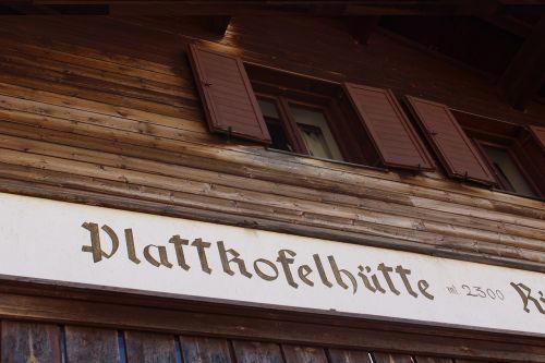 shield alpine south tyrol