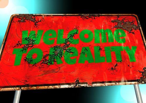 skydas,katalogas,tikrovė,iš tikrųjų,svajotojas,nerūdijantis,senas,sunaikinimas,laikas,trumpalaikis laikotarpis,pastaba,žalias,ženklai,miesto ženklas,vietos pavadinimas,tuščia,etiketė,įterpti tekstą