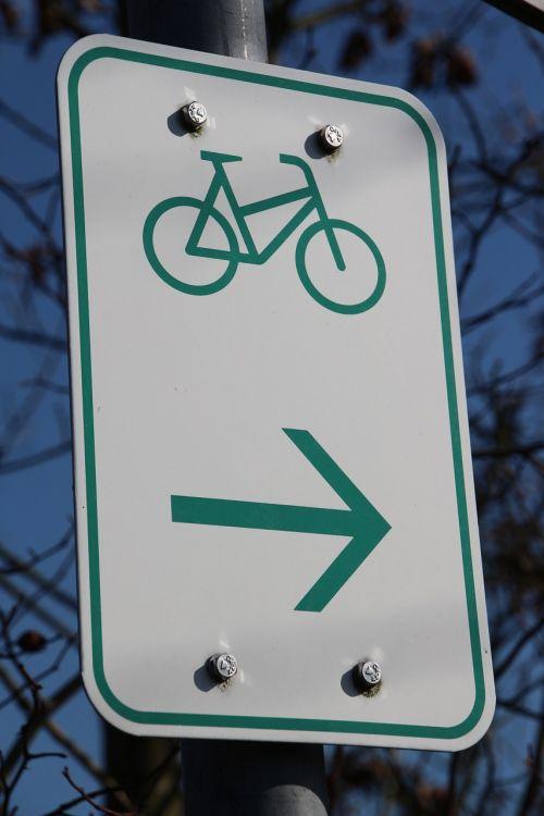 shield bike wheel