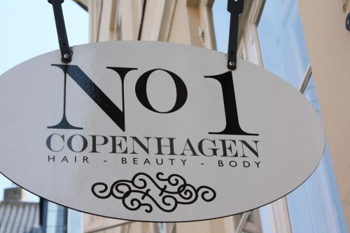 shield copenhagen no 1