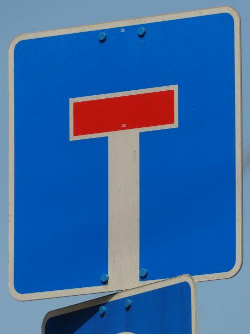 shield traffic sign street sign