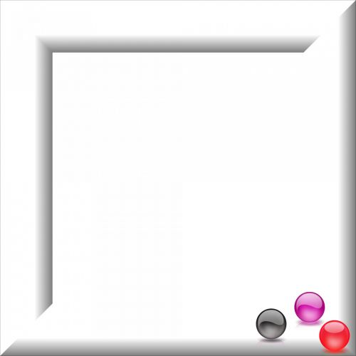 Shifted Frame