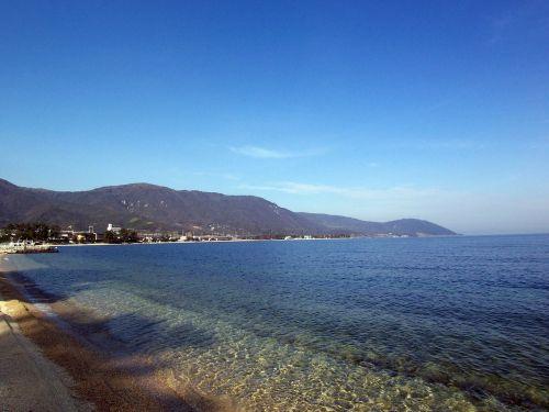 shiga prefecture otsu omi maiko lake biwa otsu shi kita komatsu