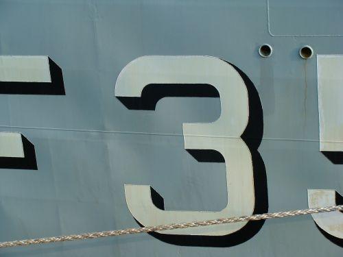 ship ships port