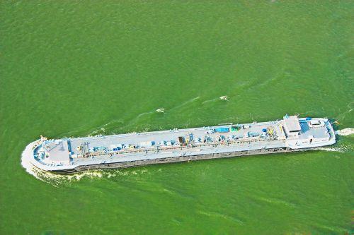 ship water sea